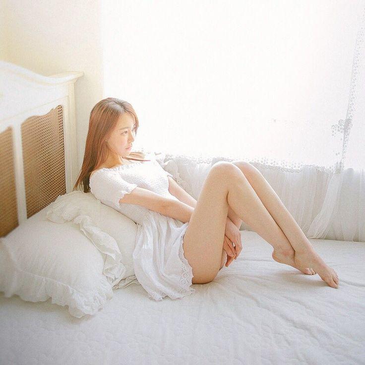 Seoeun - Kang Hee Kook