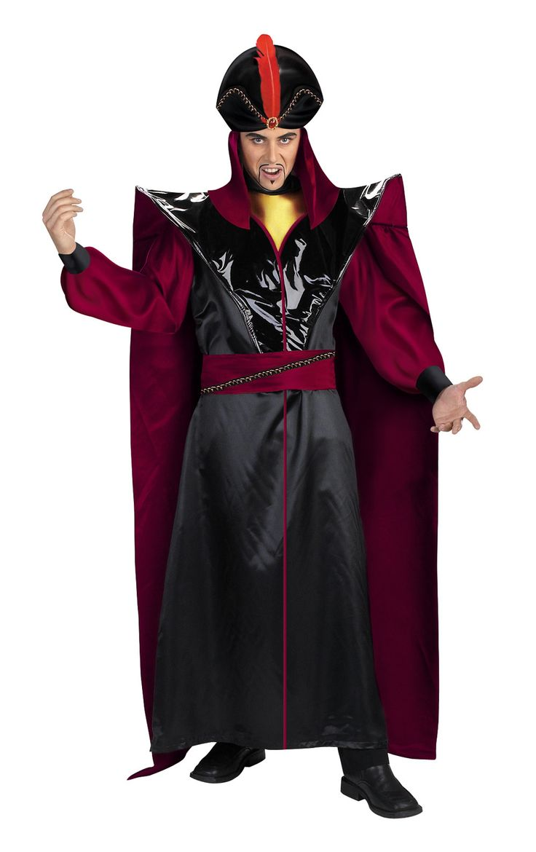 50 best A - Halloween 2014: Jafar images on Pinterest