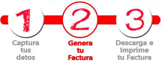 :: Transporte Foraneo - Portal Emision Factura Electrónica ::