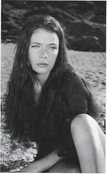 Τζένη Καρέζη