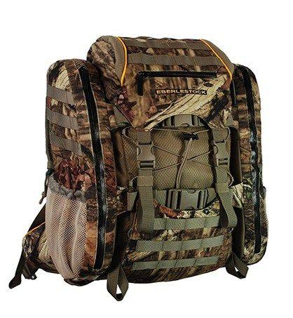 Eberlestock X2 Pack Review #backpack #BackpackReview #PackReviews #backpacking #EberlestockBackpack #huntingbackpackreviews