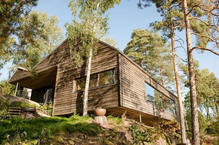 Åpner Hjeltnes-hus for publikum - botrend