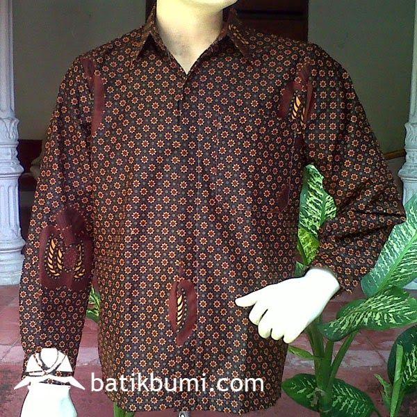 28 best baju batik images on Pinterest  Batik fashion Batik