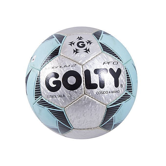 Wearit High Quality Neon And Silver Football Golty Golty Football Silver Neon