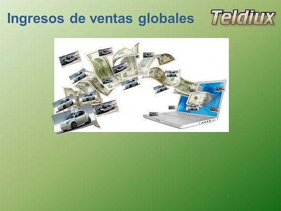 vehiculos ecologicos, electricos, baja emision de gases co2, gasolina | PLAN DE COMPENSACION