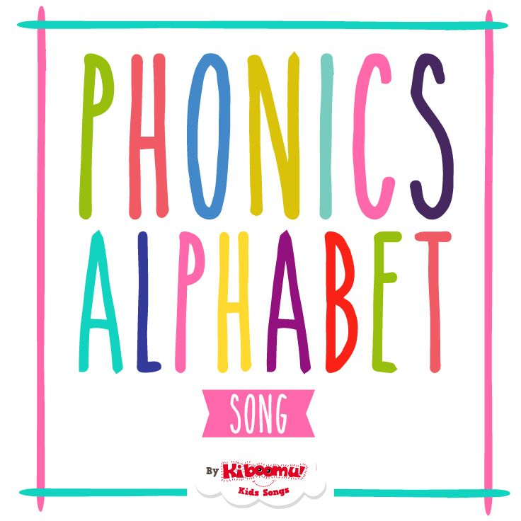 Phonics Alphabet Song introduces young learners to the alphabet in a fun and simple way. The letters and letter sounds are introduced slowly and clearly, with opportunities for review, using only sight words that young children are familiar with.