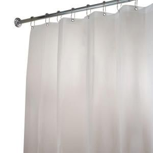 Best 20 Tall Shower Curtains Ideas On Pinterest Blue Bathrooms Designs Bl