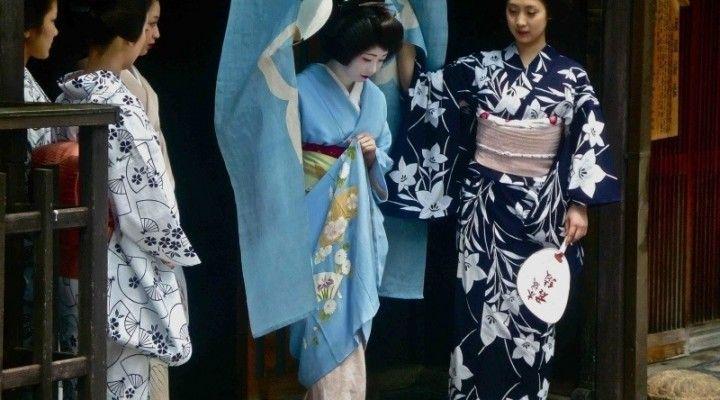 Les symboles japonais, voyage au cœur des sagesses de la route de la soie