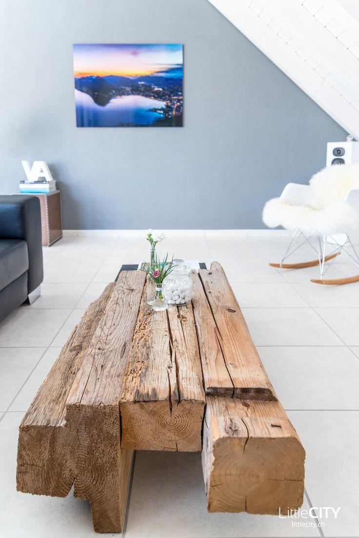 22 besten Meine Home Deko & DIY Ideen Bilder auf Pinterest ...
