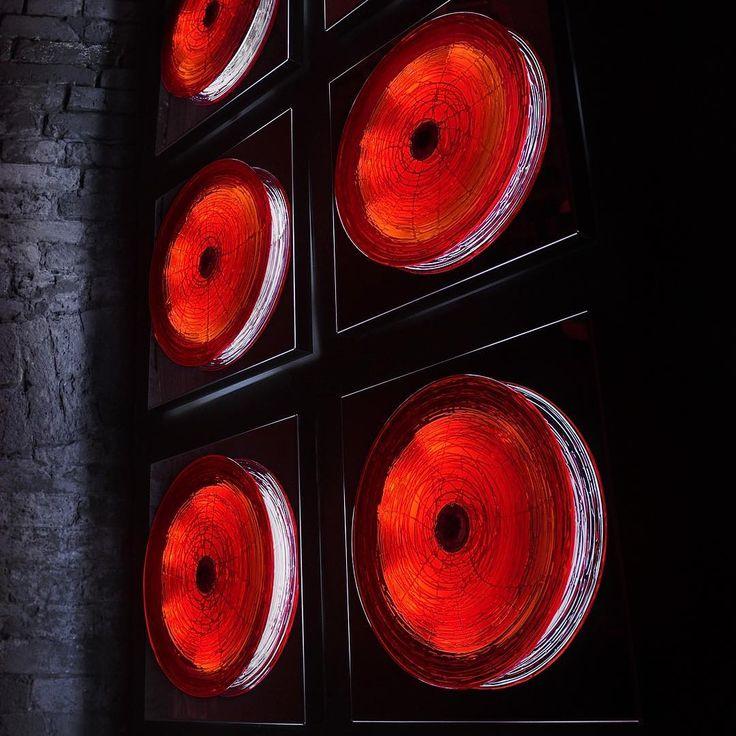 #chandelier #interiordesign  #architecture #architecturelovers #luxurydecor #luxuryinterior #red #homedecor #hotel #interiordesign  #luxury #decor #design #interiorwarrior #lightingdesign #modernhome #modernhouse