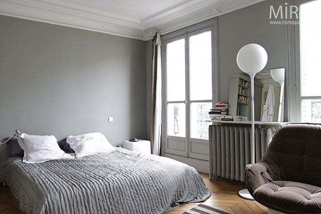127 best chambre adulte images on pinterest bedroom for Chambre photographique 13 x 18