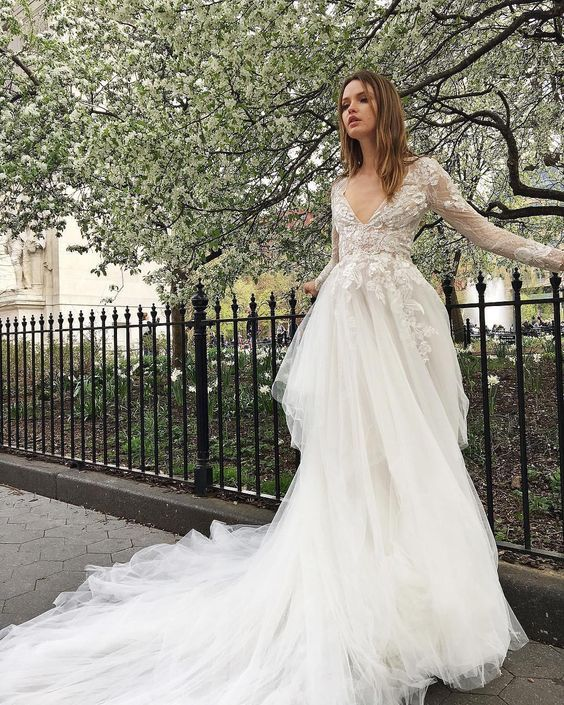 view our gallery of gowns to be inspired and celebrate june weddings with hallmark channel