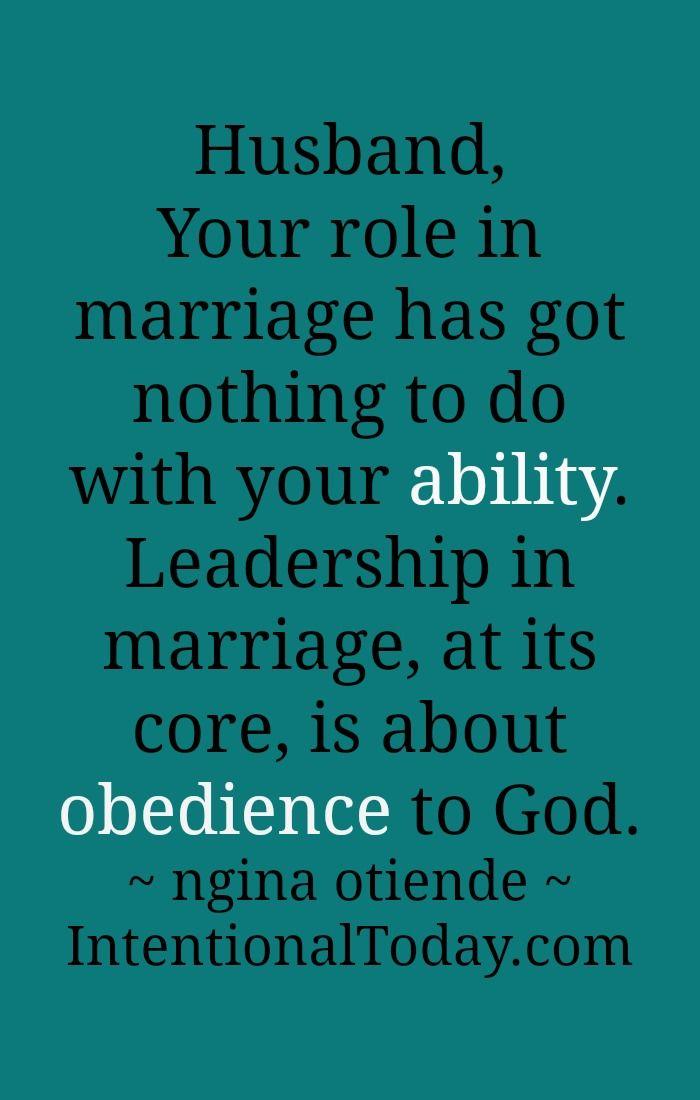 Best 25+ Godly Marriage Ideas On Pinterest