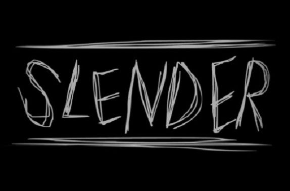 Slender: The Eight Pages free download online horror video game