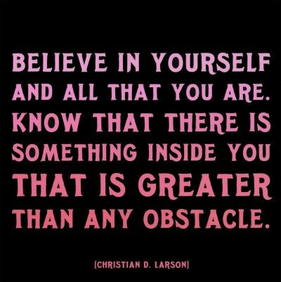 Motivational Fitness Quotes Pictures - Workout Quotation