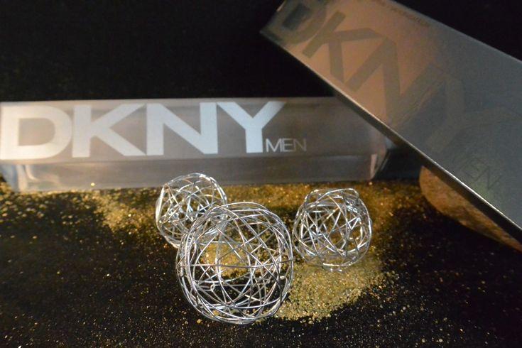 DKNY Men http://frinis-test-stuebchen.de/2015/03/dkny-ny-for-men-donna-karan-100ml-easy-cosmetics/