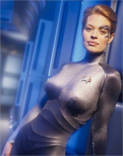 Image result for star trek t'pol sexy