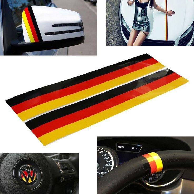 Popular Bmw Stripes-Buy Cheap Bmw Stripes lots from China Bmw ...