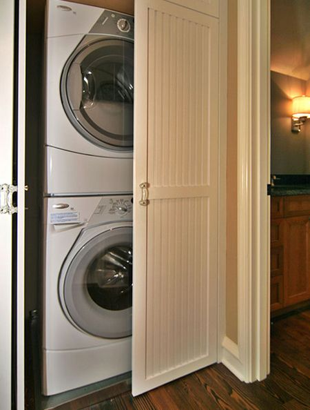 103 best stacking washer dryer images on pinterest | laundry