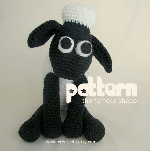 Nerdy Crochet Patterns/Projects on Pinterest Amigurumi, Crochet ...