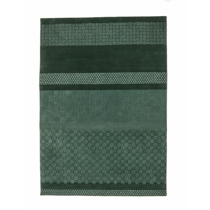 25 beste idee n over teppich 200x300 op pinterest for Teppichboden ikea