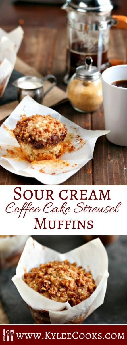 ... recipes cake streusel walnut streusel streusel muffins forward