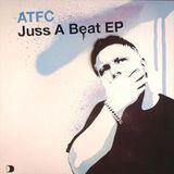 Juss a Beat [12 inch Vinyl Single]