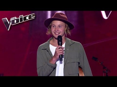 The Voice Australia 2015 - Nathan Hawes Sings Hold On We're Going Home - http://www.nopasc.org/the-voice-australia-2015-nathan-hawes-sings-hold-on-were-going-home/