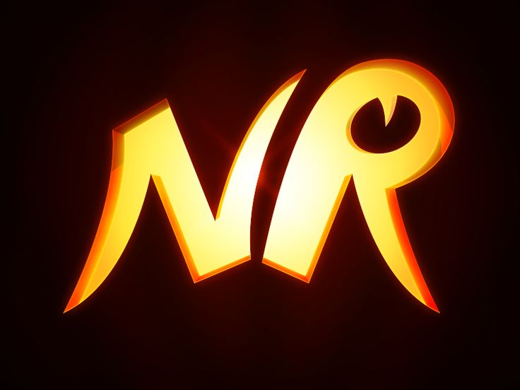 Happy Halloween from NR by Navneet Rai