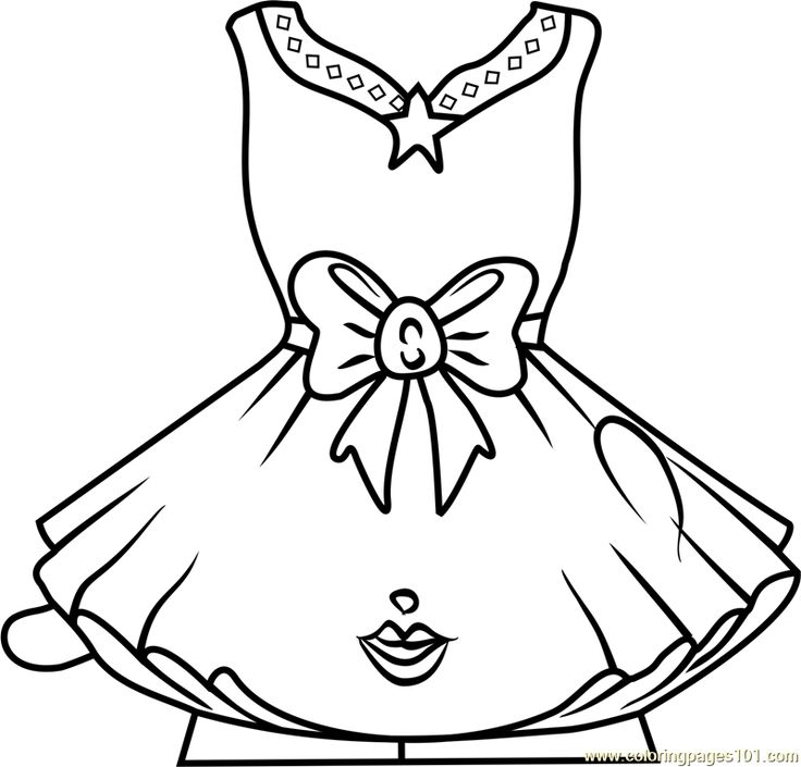 Shopkins coloring pages spilt milk hosta ~ 784 best Coloring Pages and Activities images on Pinterest ...