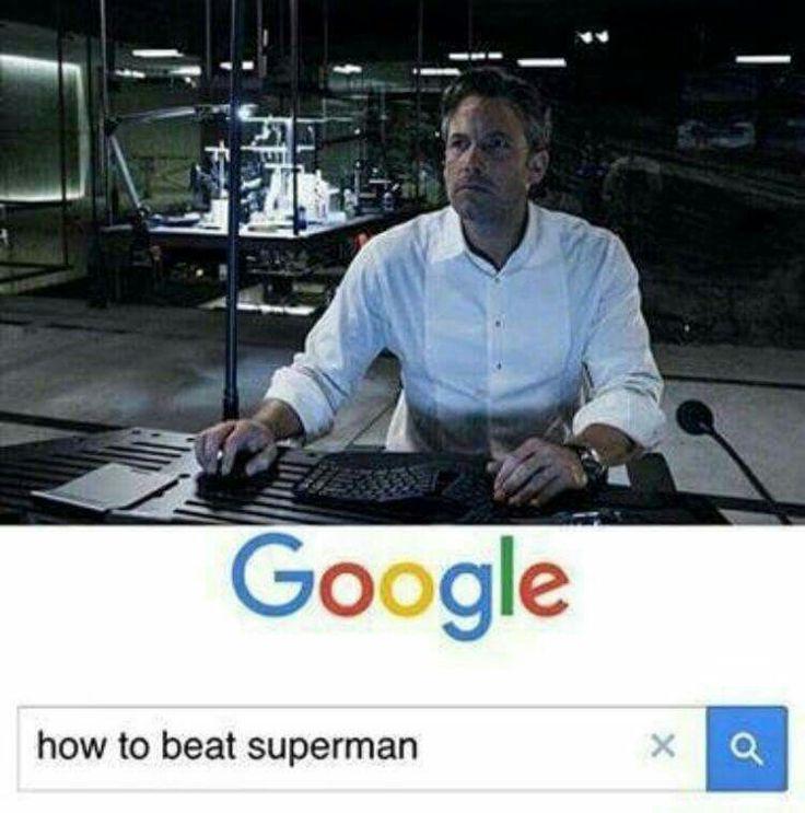 Best Funny Batman Stuff Images On Pinterest Funny Batman - 14 hilarious pictures of sad batman