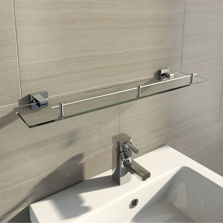 Bathroom Mirrors Victoria Plumb 40 best bathroom ideas images on pinterest | bathroom ideas