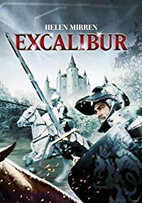 Amazon.com: Excalibur: Nigel Terry, Helen Mirren, Nicholas Clay, Cherie Lunghi: Amazon Digital Services LLC