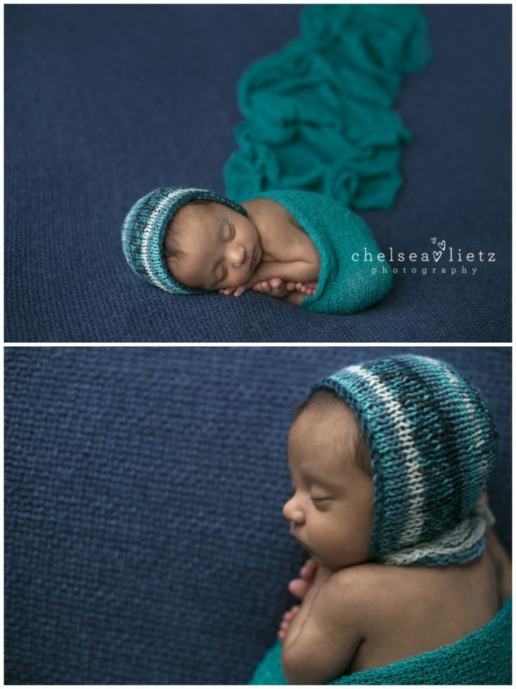 San antonio newborn photographer baby boy newborn photos baby photos navy and