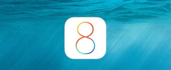 Hvordan kan du forbedre #iPhone batterilevetid i #iOS8?