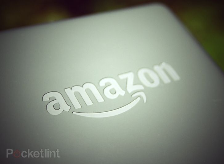 Amazon to debut 3D hologram phone with four embedded cameras in June - Pocket-lint