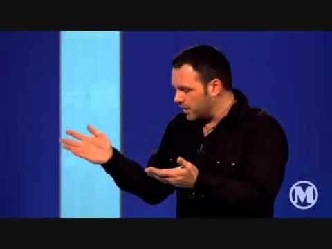 Principles For Christian Dating ❃Mark Driscoll❃ - YouTube