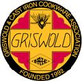 Griswold & Cast Iron Cookware Association