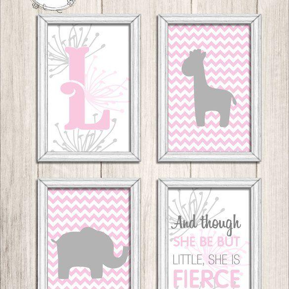 Prints & Posters | Hello Pretty. Buy design.