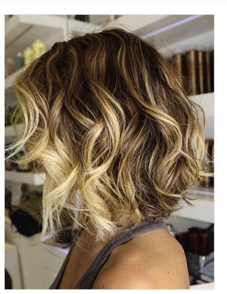Love This So Cute Hair Pinterest So Cute And Love
