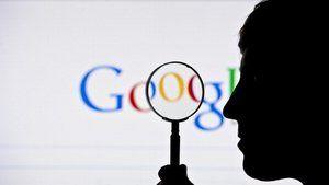 Desať trikov na Googli, ktoré vám uľahčia život