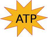 File:ATP symbol.svg: Fileatp Symbolsvg