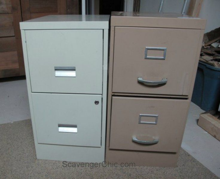 repurposed office furniture. Donu0027t Overlook Filing Cabinets Until You See These Stunning Ideas Repurposed Office Furniture