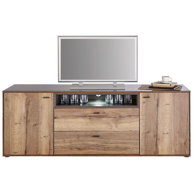 die besten 25 wohnzimmer in braun ideen auf pinterest. Black Bedroom Furniture Sets. Home Design Ideas