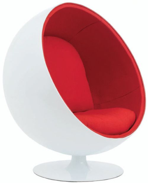 orbit lounge chair by nuevo living contemporary furnituremodern