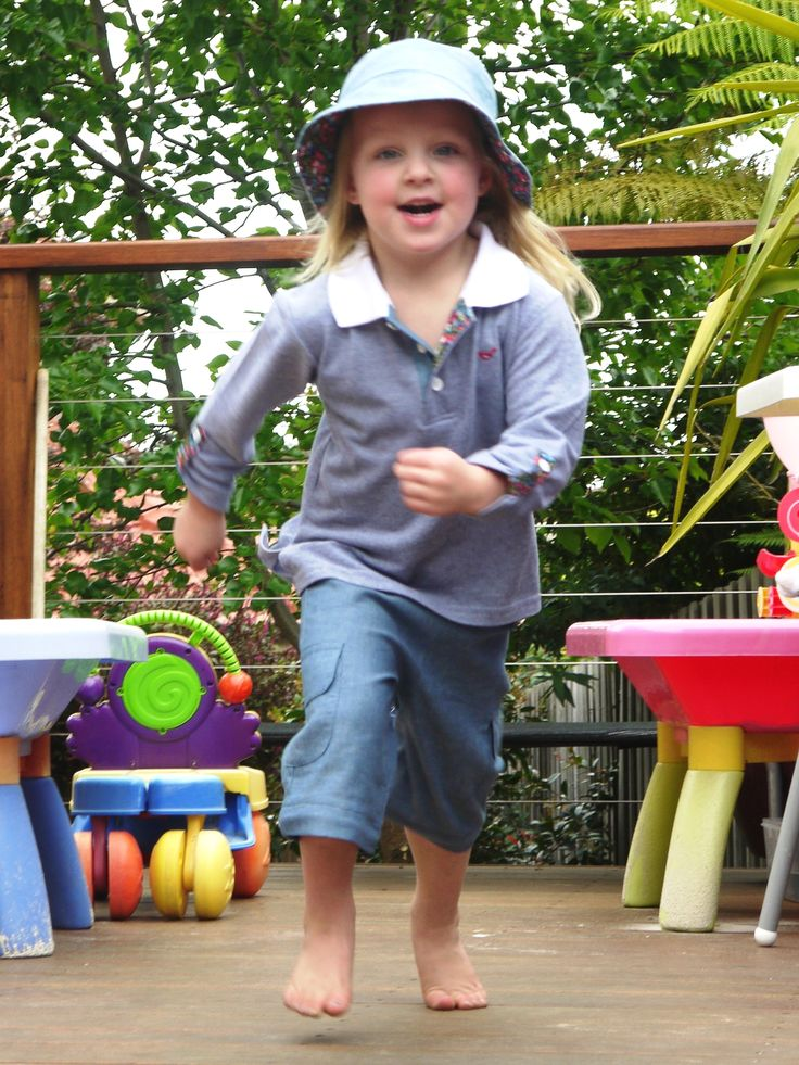 Our Peace, Love & Mung Beans Hats, Rugby and Pocket Pants.  All 100% Australian made, UPF rated and designed with sun protection in mind. www.shadydays.com.au