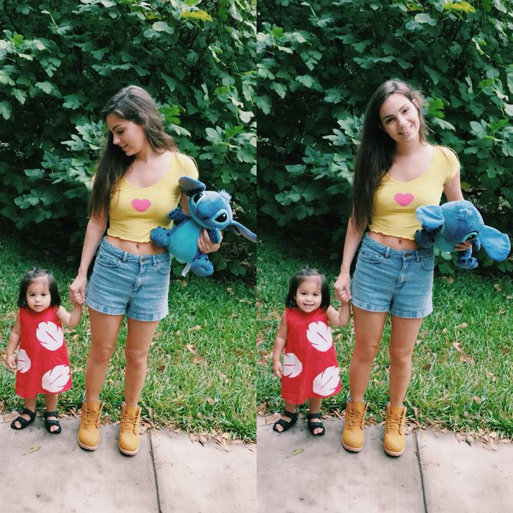 Pinterest Brunettetwin Instagram Jennykwhite Jenny Stitch Halloween Costume Diy
