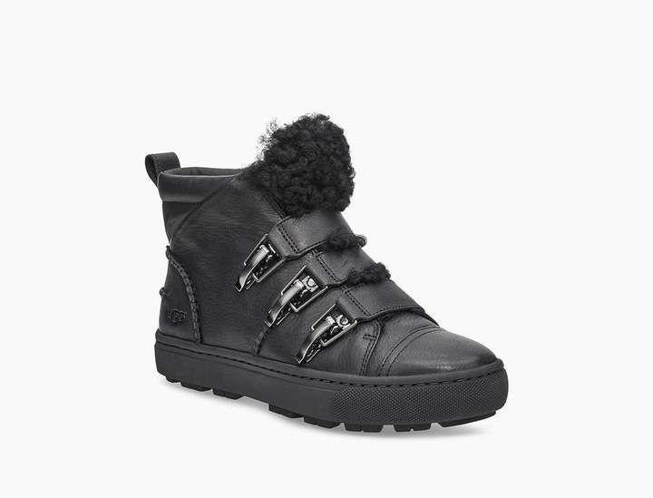 UGG Palvin Sneaker #UGG#Palvin#Sneaker