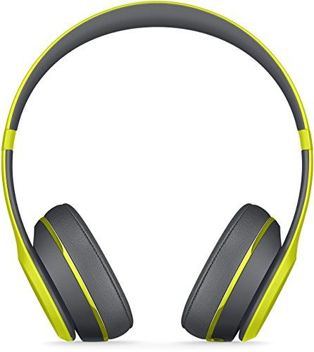 Beats by Dr. Dre MKQ12ZM/A Solo 2 drahtloser Active Kopfhörer gelb Beats by Dr. Dre http://www.amazon.de/dp/B015U1KR4C/ref=cm_sw_r_pi_dp_V0C0wb0W78WD1