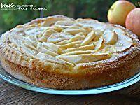 Pasta frolla alla ricotta ricetta base dolce senza burro ricetta dolce base per realizzare biscotti,crostate, e tutto ciò che la fantasia vi suggerisce